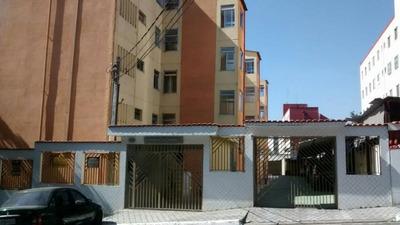 Apartamento Em Artur Alvim, São Paulo/sp De 56m² 2 Quartos À Venda Por R$ 240.000,00 - Ap233098