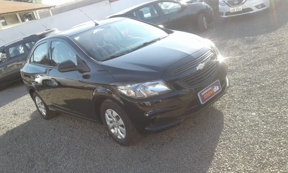 Prisma 1.0 Mpfi Joy 8v Flex 4p Manual 40622km