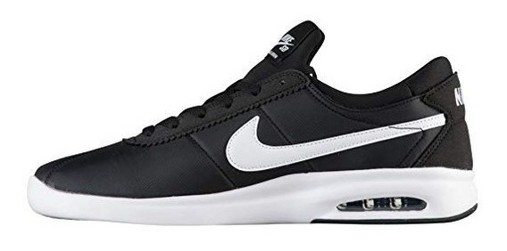 Zapatillas Nike Sb Air Max Bruin Vpr Txt