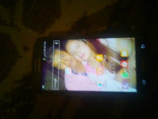 Samsung S3 4lte Con Detalle Y Videocamara Sony Jalando Bn