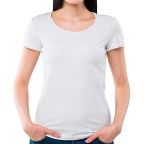 Camisa Para Sublimção