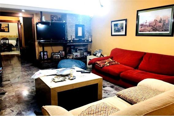 Casa En Venta Bella Vista 3 Dormitorios Cochera
