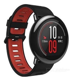 Smartwatch Xiaomi Amazfit Pace Negro