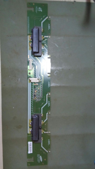 Placa Inverter Samsung Sst400-08a01