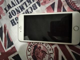 iPhone 6 Plus 16gb Defeito