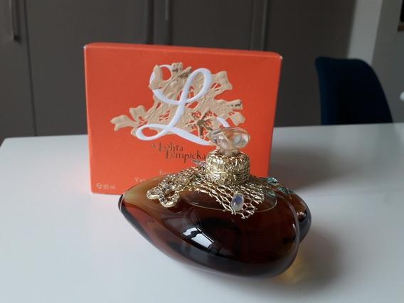 Perfume L Lolita Lempicka 80ml
