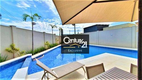 Imagem 1 de 28 de Apartamento À Venda, 51 M² Por R$ 225.000,00 - Condomínio Villa Helvétia - Indaiatuba/sp - Ap0392