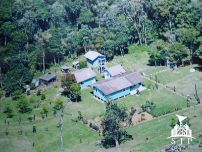Chacara - Ch00002 - 32291847