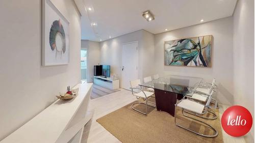 Apartamento - Ref: 142543