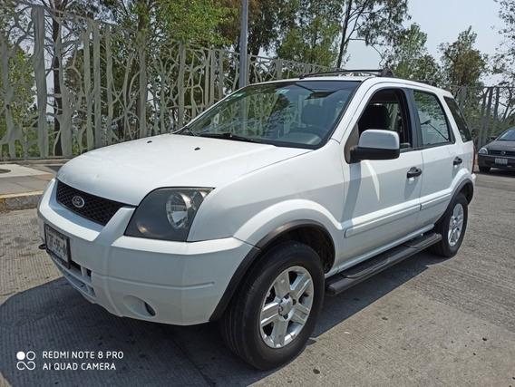 Volkswagen Jetta 2.0 Winter2 Aa Ee Abs Ba Mt
