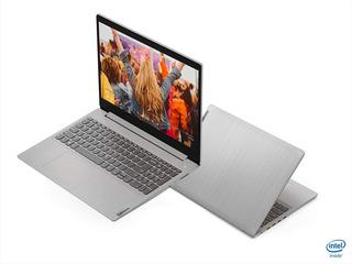 Lenovo Ideapad S145-14iil/core I5-1035g4 8gb 1tb 14.0 Hd Wif