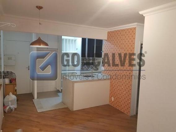 Venda Apartamento Sao Caetano Do Sul Fundacao Ref: 83009 - 1033-1-83009