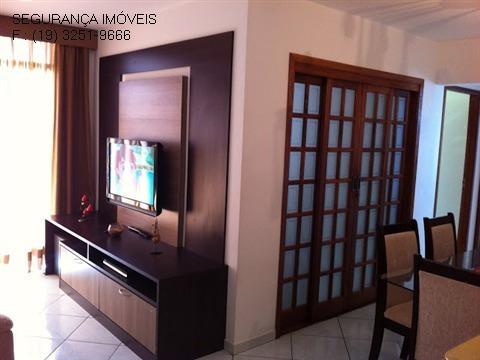 Apartamento - Ap00972 - 1764093