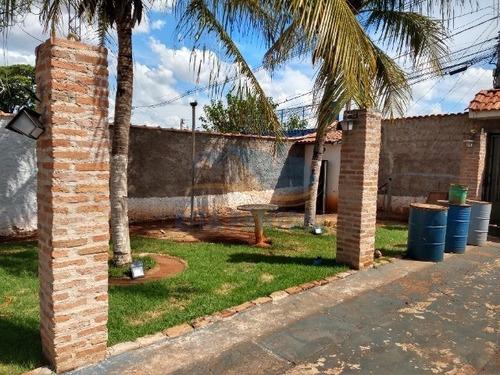 Imagem 1 de 15 de Casa, Vila Albertina, Ribeirão Preto - Al1020-v
