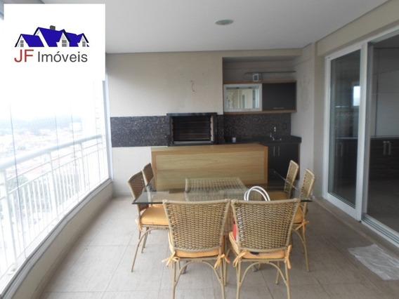 Apartamento - Ap00016 - 34377635
