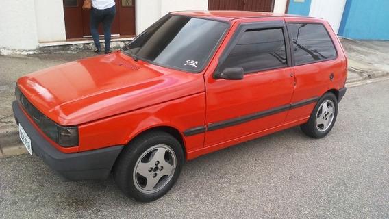 Fiat Mille Mille