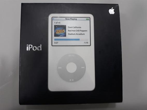 iPod 30 Gb (5ª Geração)