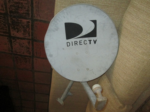 Antena Directv