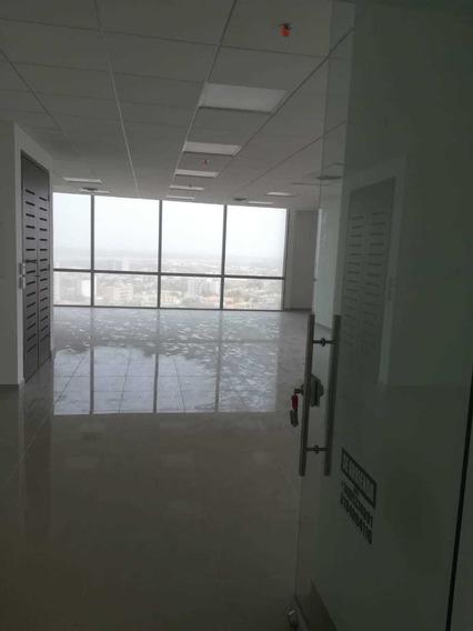 Vendo Oficina Americas 3 - 95 Mts
