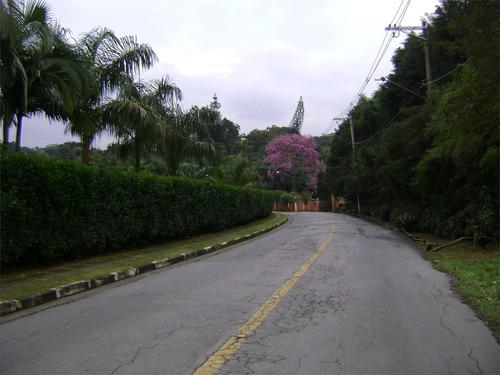 Imagem 1 de 18 de Granja Viana - Fazendinha - Ar0709