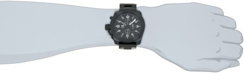 Relojes De Pulsera Para Hombre Relojes Res008 Vestal