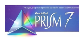 Graphpad Prism 7.04 Win