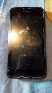 Nokia Lumia 530 Digitel, Usado!