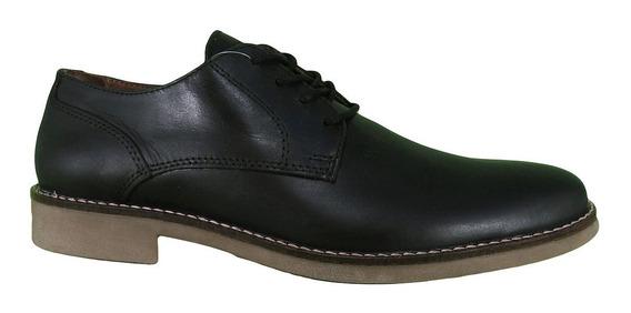 Zapatos Acordonado Marsanto 73m Hombre Lujandro