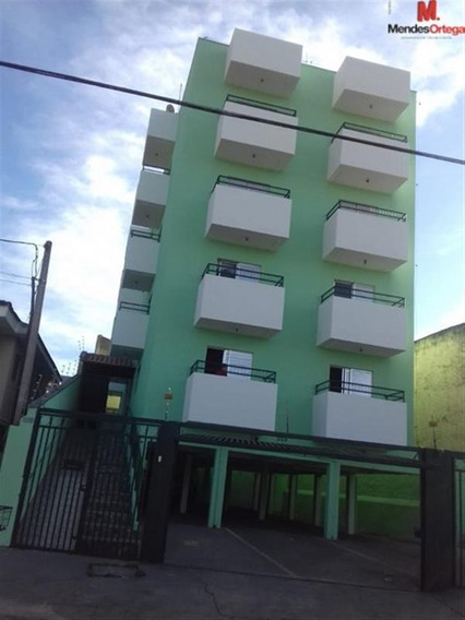 Sorocaba - Ed. Belini Martins Viii - 29958