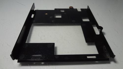 Case Do Dvd Notebook Toshiba Satellite A60 S166