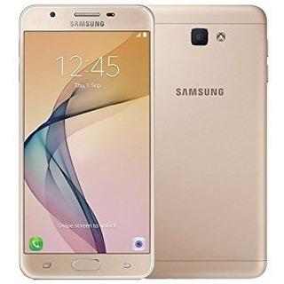 Samsung J7 Prime,huella Dactilar,32 Gb,estado 9.5/10