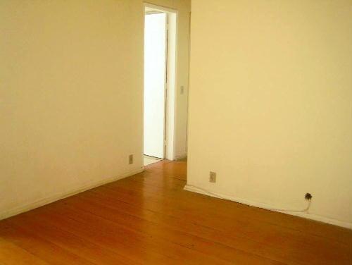 Imagem 1 de 15 de Apartamento-à Venda-tijuca-rio De Janeiro - 21933