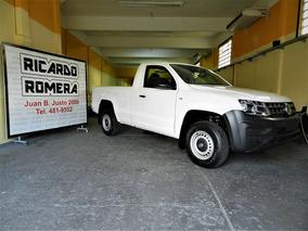 Foto Cabina Mercadolibre : Amarok cabina simple volkswagen amarok en mercado libre argentina