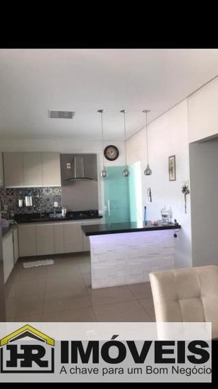 Casa Para Venda Em Timon, Joia, 3 Dormitórios, 3 Suítes, 3 Banheiros, 2 Vagas - 1192_2-948340