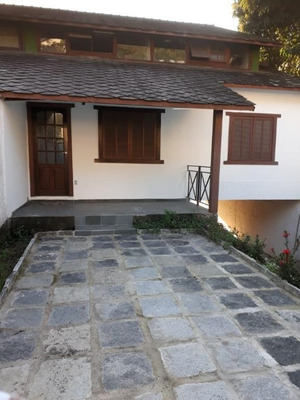 Casa Em Maria Paula, São Gonçalo/rj De 140m² 4 Quartos À Venda Por R$ 350.000,00 - Ca213979