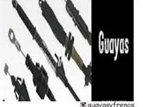 Reparacion Y Reconstruccion De Guayas Selectoras Y Embragues