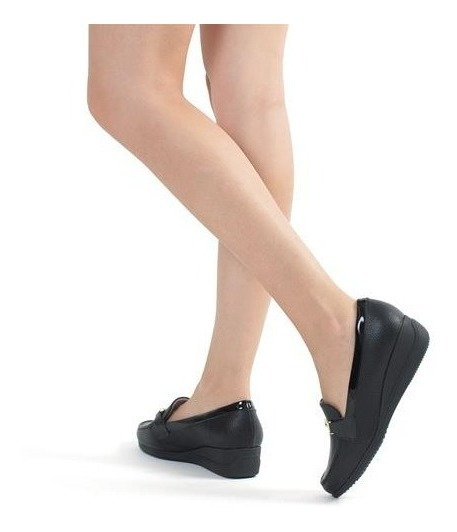 Zapatos Mujer Confort Picadilly Art 117038 Zona Zapatos