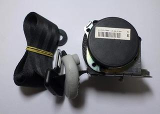Cinturon De Seguridad Gol Trend Voyage 08/12 Del. Izq.
