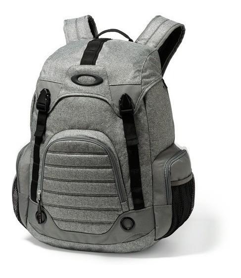 Oakley Accesorios Mochila Escolar Juvenil Gearbox 32l Pack