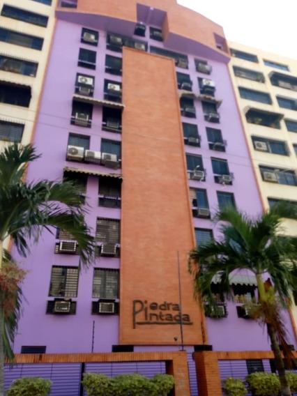 Se Vende Apartamento En Base Aragua 04241765993