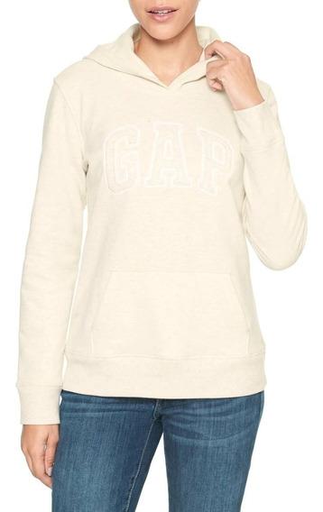 Blusa Frio Gap Feminina Casaco Camisa Hollister Abercrombie