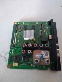 Placa Sinal Tc-40d400b Panasonic