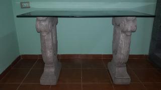 Mesa Para El Hogar