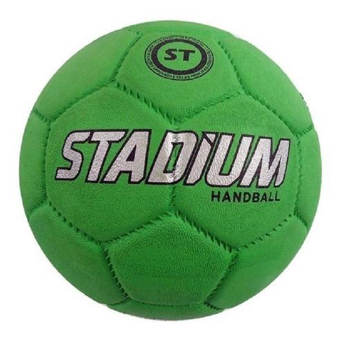 Bola Handebol Hl2 Stadium