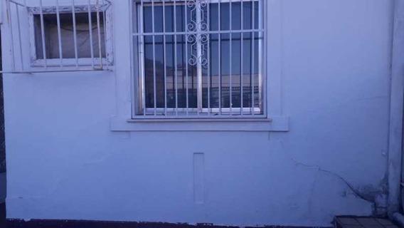 Casa De Rua-à Venda-abolição-rio De Janeiro - Ppca40040