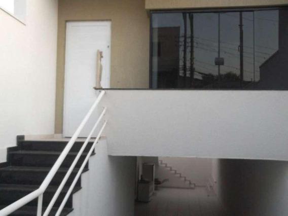 Sobrado Em Jardim Três Marias, São Paulo/sp De 127m² 2 Quartos À Venda Por R$ 420.000,00 - So234587