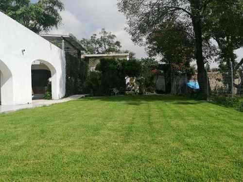 Casa En Venta En Gavilanes Poniente, Zapopan, Jalisco