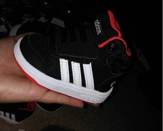 Botas adidas Originales De Bebe