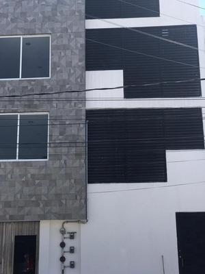 Renta De Oficinas En Puebla