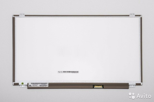 Pantalla 17.3 Slim Full Hd Ips Antireflejos Dell 17 Hp 17